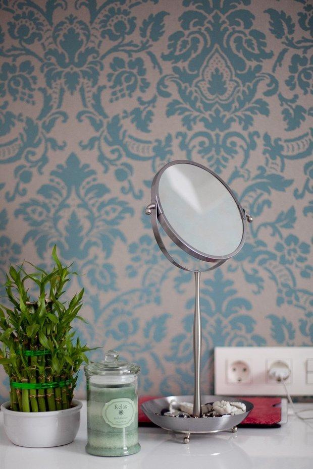 Фотография: Прочее в стиле , Квартира, Дома и квартиры, Проект недели, Перепланировка – фото на InMyRoom.ru