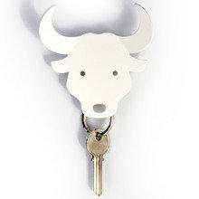 Держатель для ключей и аксессуаров bull