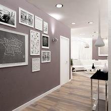 Фото из портфолио Виктория – фотографии дизайна интерьеров на INMYROOM