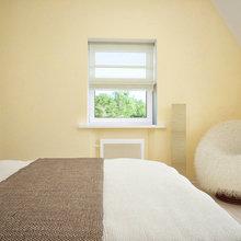 Фото из портфолио Кивенапа. 65 кв.м. 2 этажа – фотографии дизайна интерьеров на InMyRoom.ru