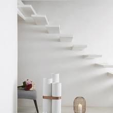 """Фото из портфолио Коллекция """"Эмоции и Чувства"""" французского бренда SIA Home Fashion    – фотографии дизайна интерьеров на INMYROOM"""