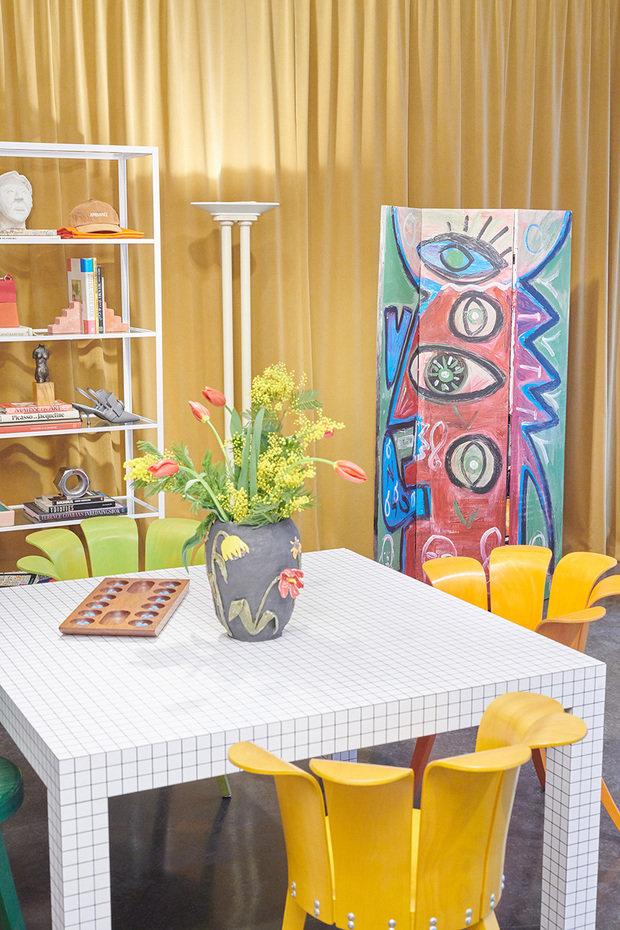 Фотография: Прочее в стиле Эклектика, Скандинавский, Швеция, Стокгольм, Гид – фото на INMYROOM