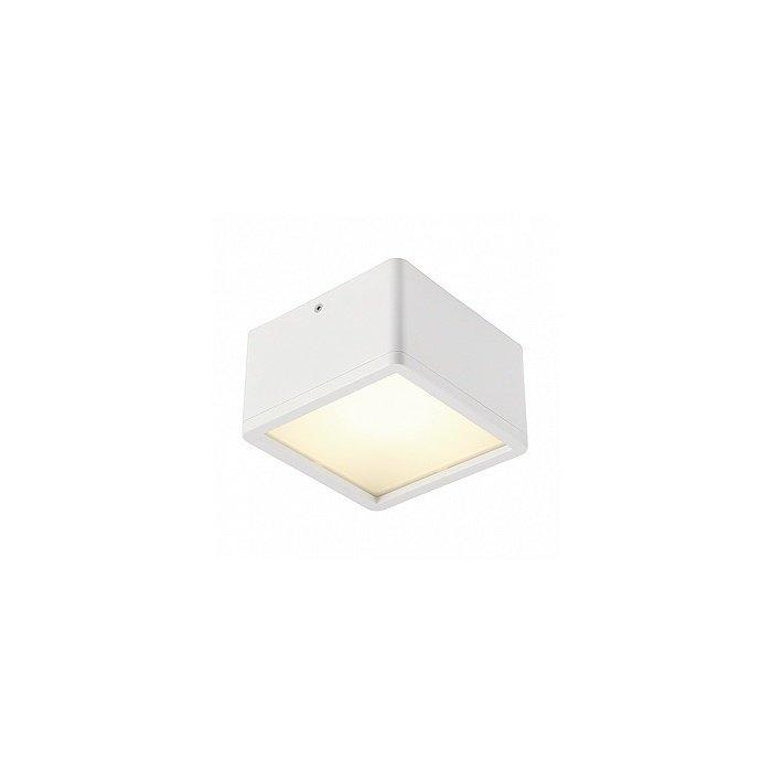 Светодиодный светильник SLV Skalux