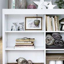 Фото из портфолио Lookbook осень-зима 2013/14 от Broste Copenhagen – фотографии дизайна интерьеров на InMyRoom.ru
