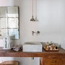 """Фото из портфолио """"Дом моды"""" в Барселоне  – фотографии дизайна интерьеров на InMyRoom.ru"""