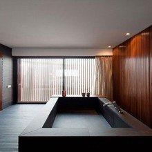 Фотография: Ванная в стиле Современный, Португалия, Дома и квартиры, Городские места, Отель – фото на InMyRoom.ru