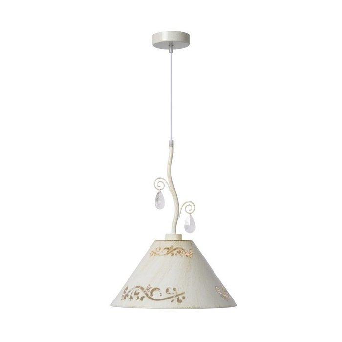 Подвесной светильник Dorint Lucide