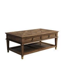 "Стол ""Monty Coffee Table"""
