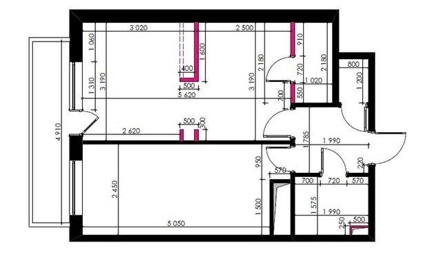 Фотография:  в стиле , Балкон, Прованс и Кантри, Эклектика, Белый, Проект недели, Москва, Бежевый, Коричневый, ИКЕА, Марина Саркисян, Tarkett, гардеробная на лоджии, как обустроить балкон, обустроить типовой балкон, ремонт на балконе идеи, идеи оформления балкона, освещение балкона, декор для балкона, Favourite, гардероб на балконе, кирпичная кладка в интерьере, как выбрать растения для балкона, интерьер с кирпичной кладкой, как обустроить закрытый балкон – фото на InMyRoom.ru