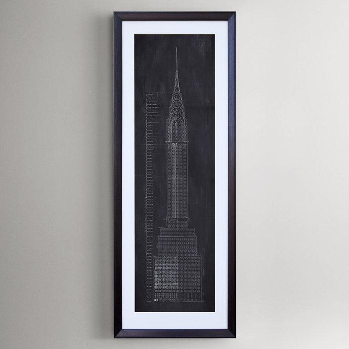Chrysler Building 0.2
