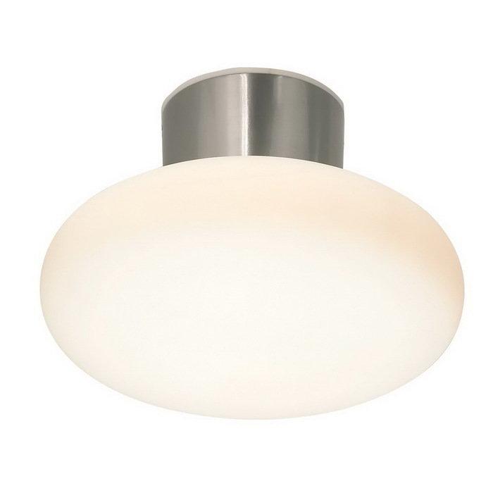 Потолочный светильник Markslojd Pippi