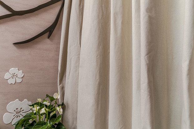 Фотография: Прочее в стиле , Гостиная, Декор интерьера, Интерьер комнат – фото на InMyRoom.ru