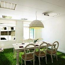 Фото из портфолио Офис FxPro - Лондон. – фотографии дизайна интерьеров на InMyRoom.ru