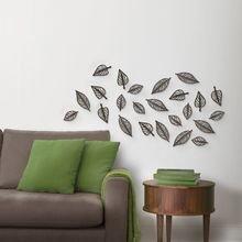 """Фото из портфолио Декорирование стен """"BERESSTA"""" – фотографии дизайна интерьеров на InMyRoom.ru"""