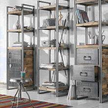 Фото из портфолио коллекция Dbodhi  – фотографии дизайна интерьеров на INMYROOM