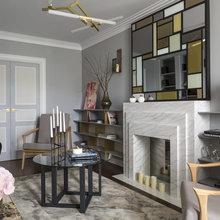 Дизайн: Екатерина Козлова