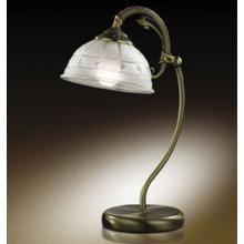 Настольная лампа Odeon Adagio