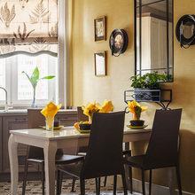 Фотография: Кухня и столовая в стиле Кантри, Советы, Гид – фото на InMyRoom.ru