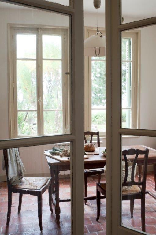 Фотография:  в стиле , Декор интерьера, Дом и дача, Нормандия – фото на InMyRoom.ru