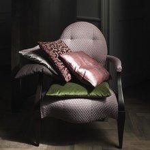 Фотография: Мебель и свет в стиле , Классический, Стиль жизни, Советы – фото на InMyRoom.ru