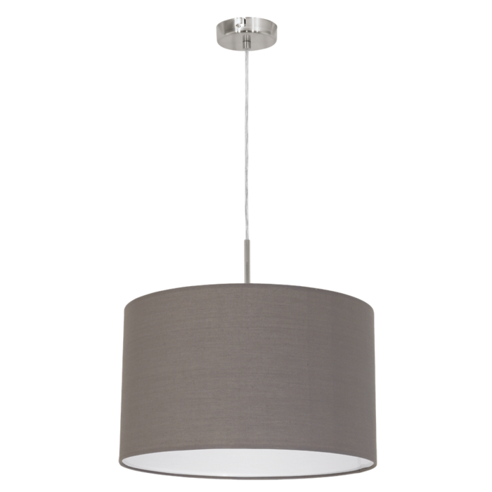 Подвесной светильник Eglo Pasteri