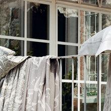Фотография:  в стиле Кантри, Современный, Декор интерьера, Декор дома, Ковер – фото на InMyRoom.ru