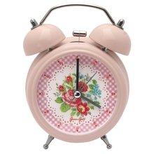 Часы-будильник настольные иви роз