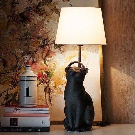 Светильники от Inmyroom