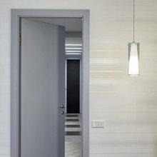 Фото из портфолио 2-х комнатная квартира – фотографии дизайна интерьеров на InMyRoom.ru