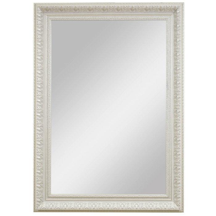 """Зеркало большое в классической декоративной раме """"Венето"""""""