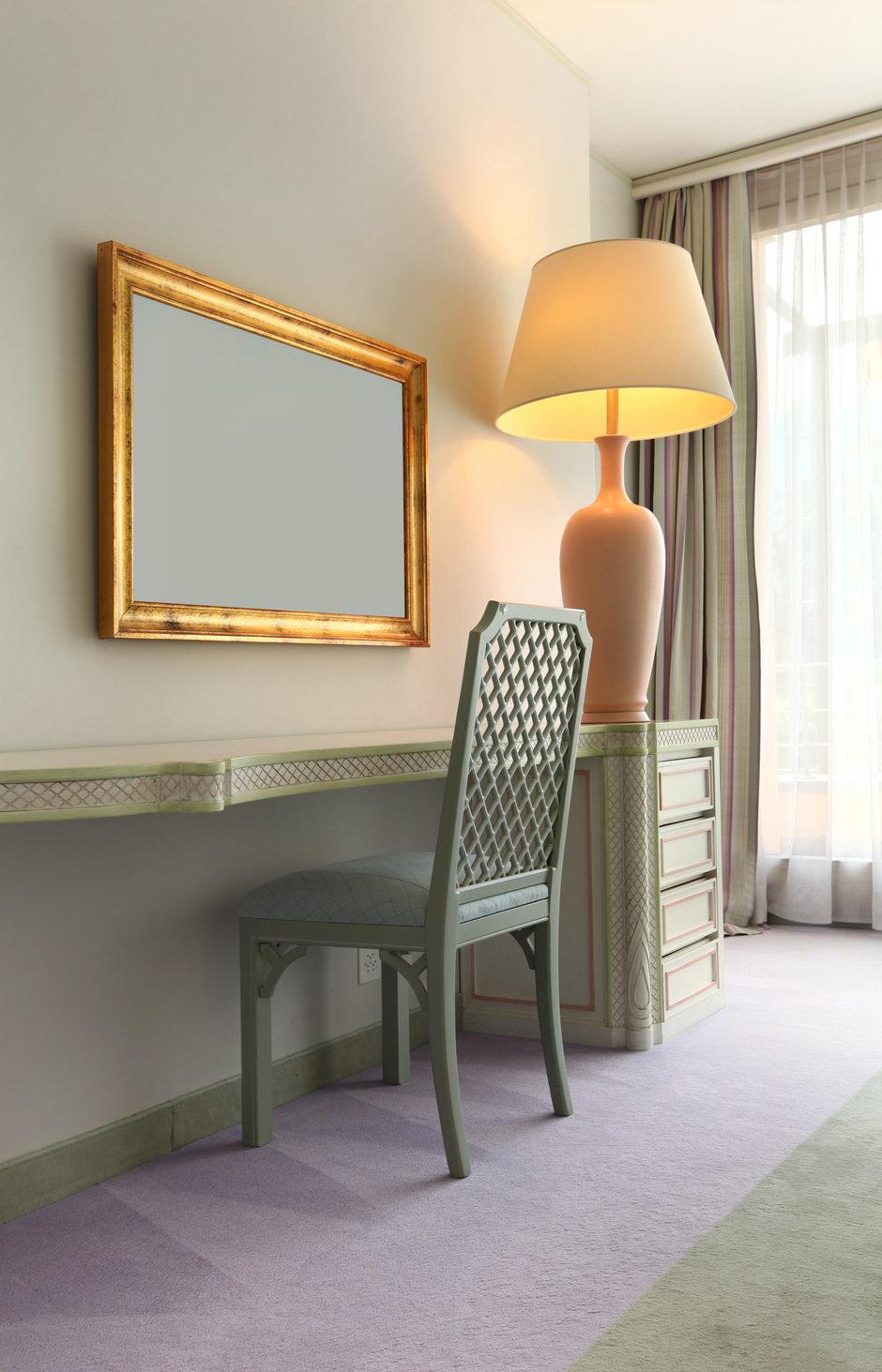 Фотография: Мебель и свет в стиле Классический, Современный, Декор интерьера, Кресло – фото на InMyRoom.ru