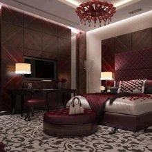 Фото из портфолио Идеи для спальни – фотографии дизайна интерьеров на INMYROOM