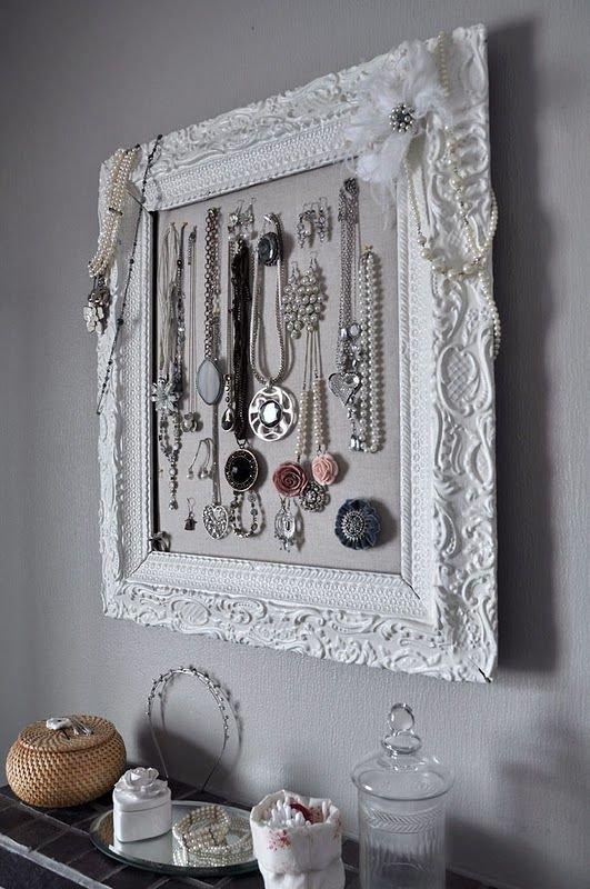 Фотография: Офис в стиле Лофт, Декор интерьера, Аксессуары, Декор, Советы – фото на InMyRoom.ru