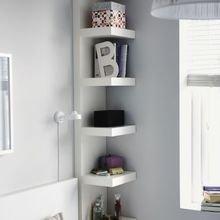 Фотография: Мебель и свет в стиле Скандинавский, Спальня, Интерьер комнат – фото на InMyRoom.ru