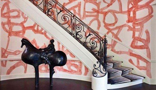 Фотография: Декор в стиле Прованс и Кантри, Эклектика, Индустрия, Люди, Посуда, Ретро – фото на InMyRoom.ru