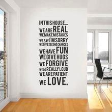 Фотография: Декор в стиле Скандинавский, Современный, Декор интерьера, Декор дома, Стены – фото на InMyRoom.ru