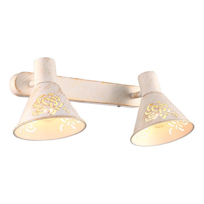 Спот ARTE LAMP Cono