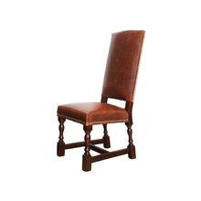 Обеденный стул Monterey