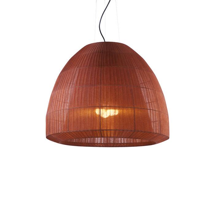 Подвесной светильник Arte Lamp Cupola
