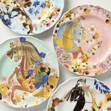 Фотография: Аксессуары в стиле Кантри, Современный, Декор интерьера, Декор дома – фото на InMyRoom.ru