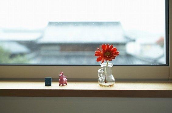 Фотография: Детская в стиле Прованс и Кантри, Дом, Дома и квартиры, Япония – фото на InMyRoom.ru