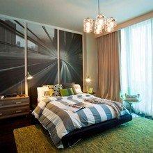 Фото из портфолио картины в интерьере – фотографии дизайна интерьеров на InMyRoom.ru
