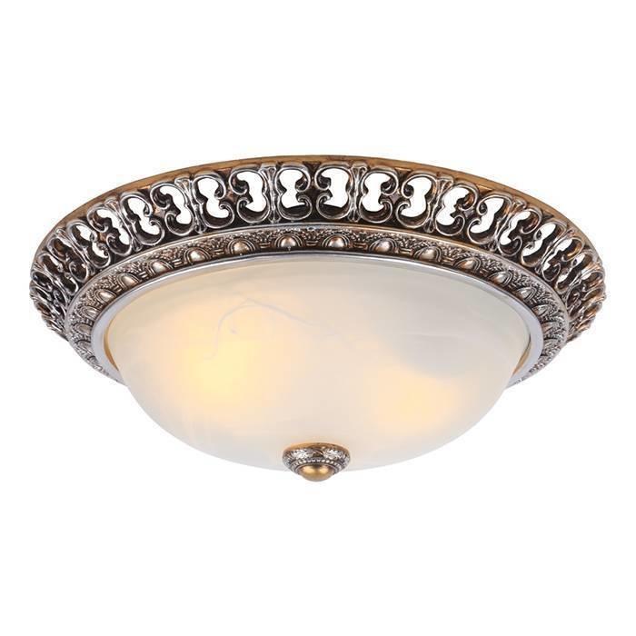 """Потолочный светильник Arte Lamp """"Torta"""""""