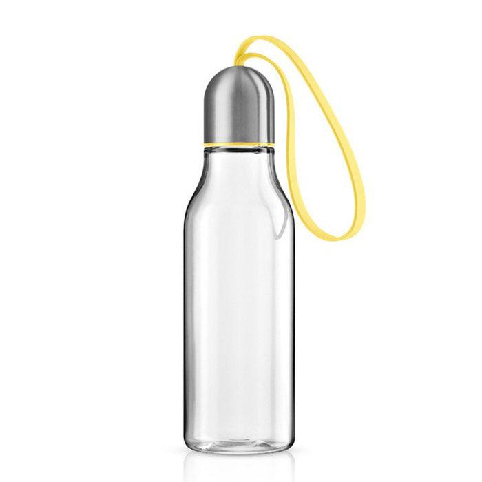 Бутылка спортивная  Eva Solo жёлтая