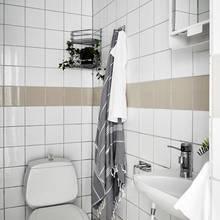 Фото из портфолио Vegagatan 56 – фотографии дизайна интерьеров на InMyRoom.ru
