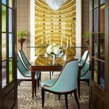 Фотография: Мебель и свет в стиле Классический, Декор интерьера, Дом, Декор дома – фото на InMyRoom.ru