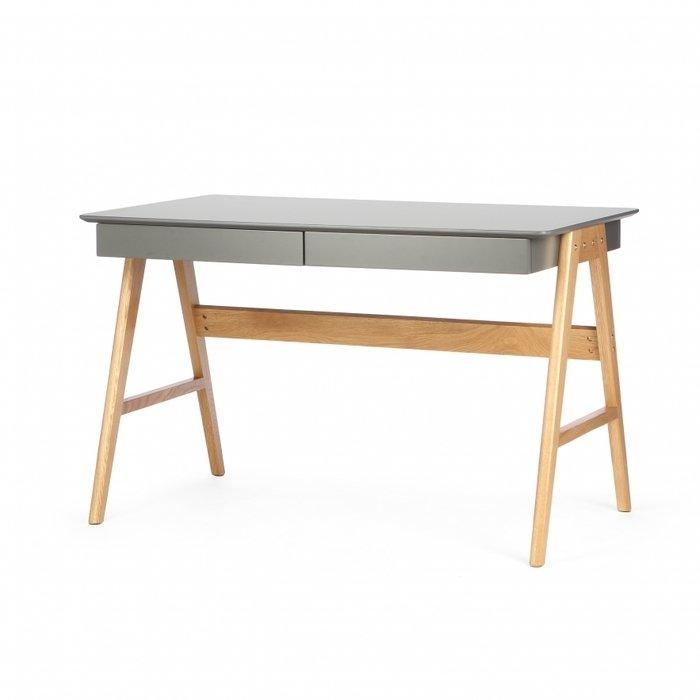 """Письменный стол """"Orient"""""""