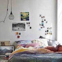Фото из портфолио Темные цвета в интерьере- это прикосновение элегантности – фотографии дизайна интерьеров на INMYROOM