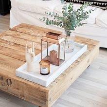 Фотография: Декор в стиле Лофт, Скандинавский, Декор интерьера – фото на InMyRoom.ru