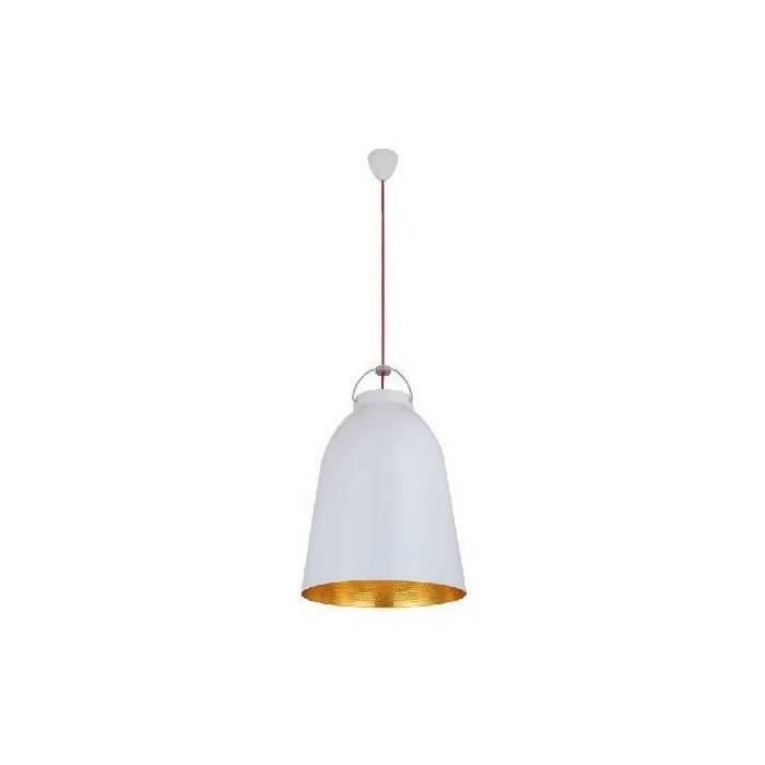 Подвесной светильник Artpole Stille